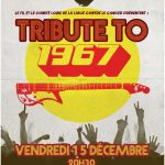 AFFICHE_tribute to 1967