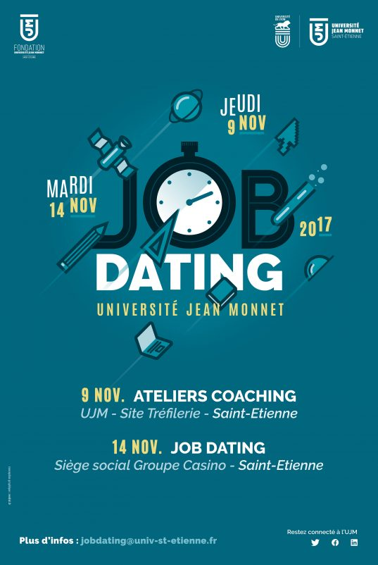 affiche-job-dating
