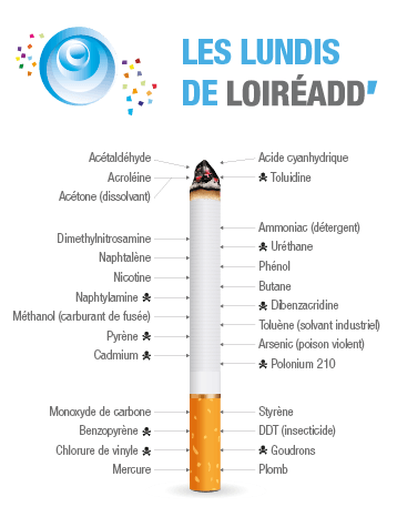 page-actions-lundi-loireadd-cigarette3