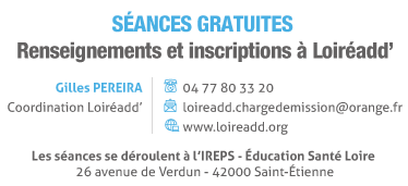 page-actions-lundi-loireadd-contact