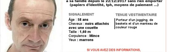Appel_a_temoins-disparition_inquietante-marchionni