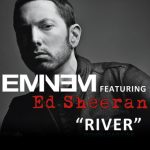 eminem rivereminem river