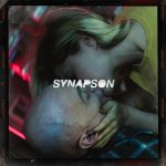 synapson hide away