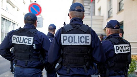 2016-10-11t114020z_1482565486_d1aeugitdkaa_rtrmadp_3_france-security-police