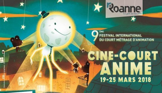 festival-cine-court-anime-2018
