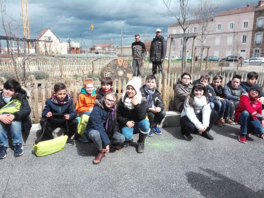 roanne-hotel-insectes-cme