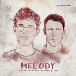 LOST FREQUENCIES melody