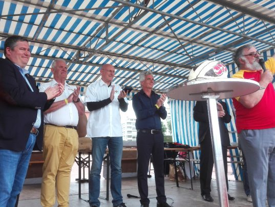 rugby-club-forezien-laporte