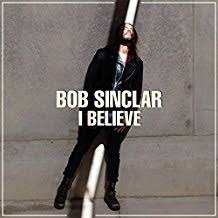 Bob Sinclar I believe