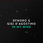dynoro in my mind