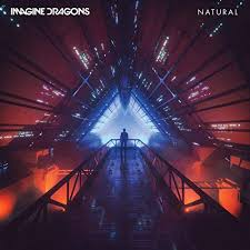 Imagine Dragons Natural