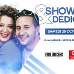 SlideFB_Showcase3CafesGourmands