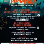 flyer-halloween-pour-bat