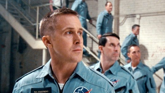 ryan-gosling-first-man-1200x675
