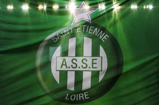 ILLUSTRATION  - 06.12.2014 - Saint Etienne / Bastia - 17eme journee de Ligue 1 - Photo : Jean Paul Thomas / Icon Sport