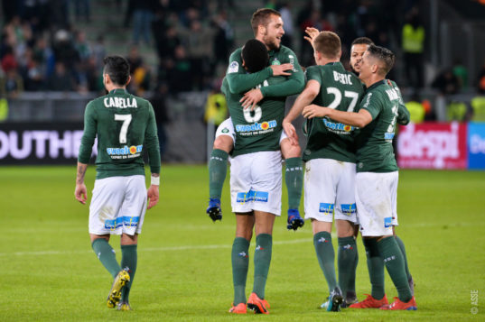 IMG VICTOIRE CONTRE NIMES 2 1 AVRIL 2019