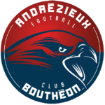 ANDREZIEUX FC