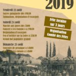Iguerande2019