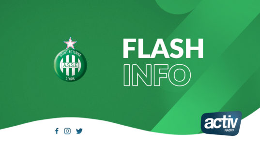Redac_FlashInfo_ASSE2019