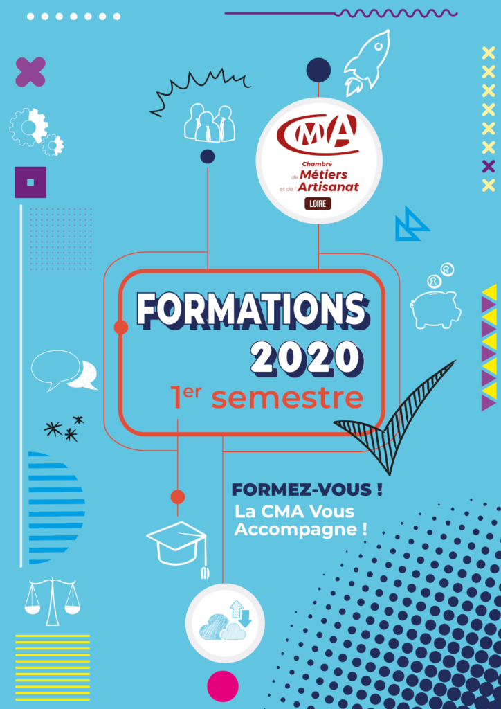 cma-loire-formations-2020