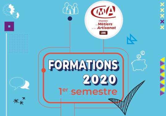 cma-loire-formations-2020-une
