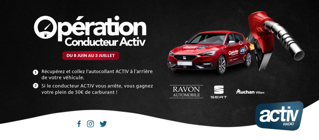 Slide_Conducteur ACTIV2020