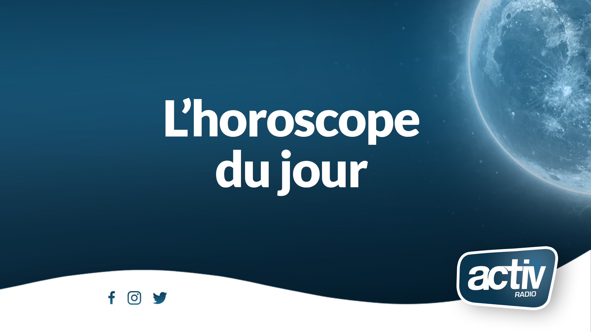 Slide_HoroscopeduJour
