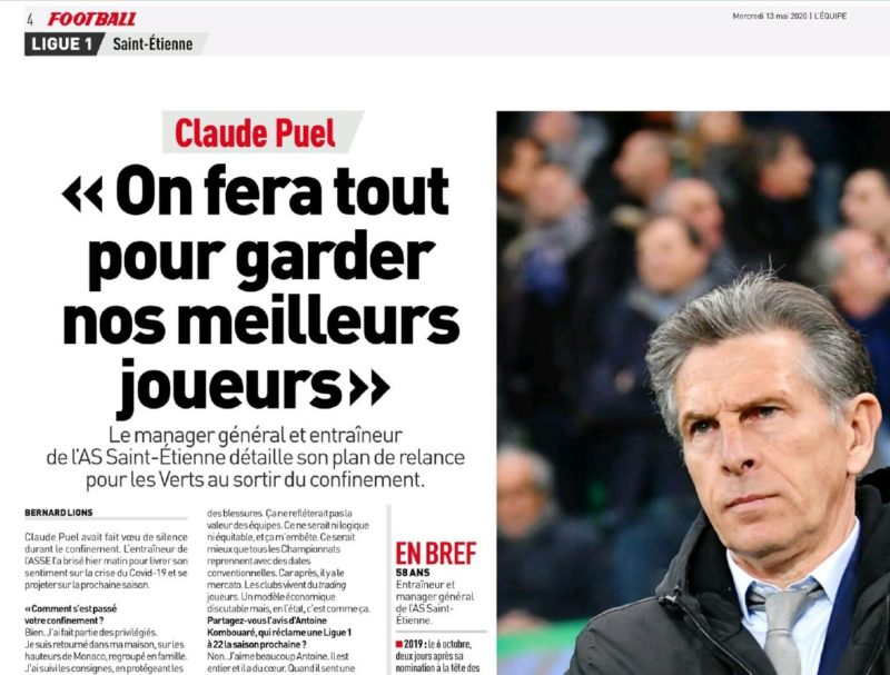 interview-claude-PUEL activ radio