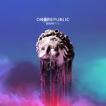 OneRepublic Didn't I