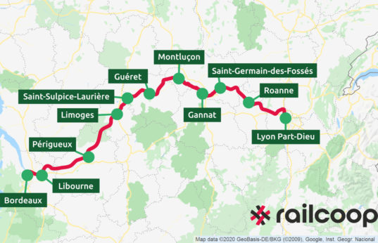 railcoop-lyon-bordeaux