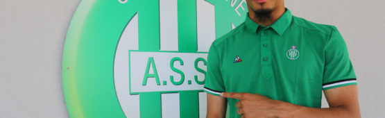 Photo archives ASSE