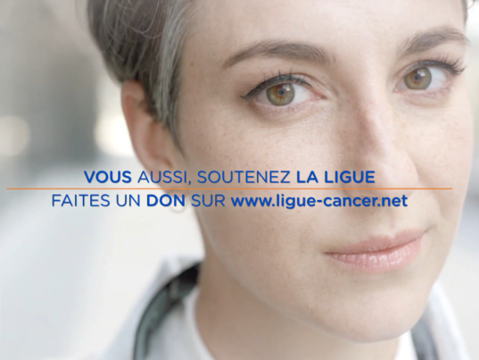 don-ligue-contre-le-cancer