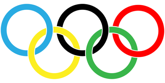olympic-games-1608127_640